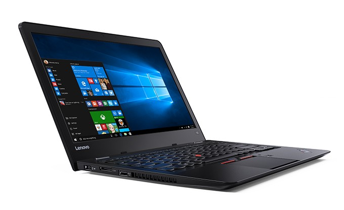 LENOVO™ Thinkpad 13 Ultrabook
