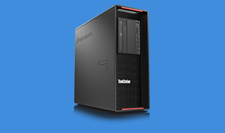 LENOVO THINKSTATION P700 Workstation
