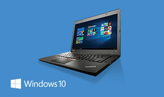 Lenovo™ ThinkPad T470