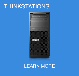 ThinkStations