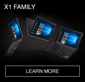 X1 Family