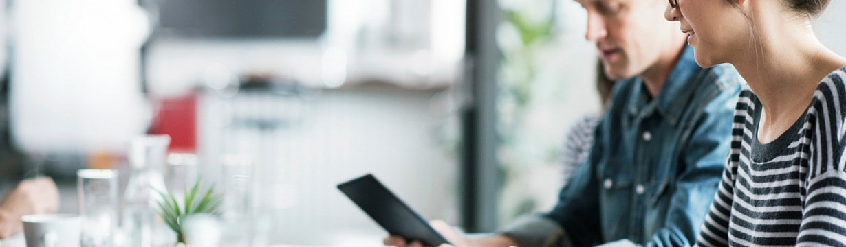 The threats and benefits of adopting a BYOD policy