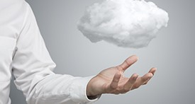 Public, private or hybrid cloud – Do you know the difference