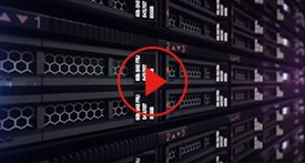 Watch our innovations video series