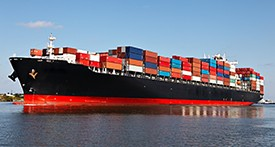 Gulftainer sets sail for easier expansion with SAP S/4HANA, MACH and Lenovo