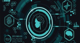 Machine learning and cognitive computing in healthcare
