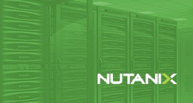 Let us show you how Nutanix can help