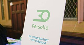 Startup focus: Q&A with Persollo