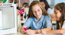 Technology education in schools is crucial to Australia's future