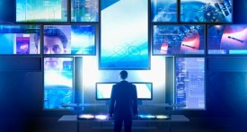 Five technologies Windows IT pros need to know to be ready for the next five years