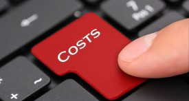 The hidden costs of purchasing a PC